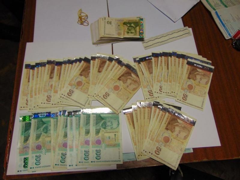 Община Чирпан трябва да върне 100 хиляди лева на Регионалната