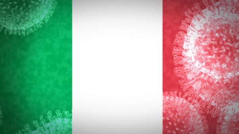Правителството в Италия договори с регионалните власти мерки за ограничаване