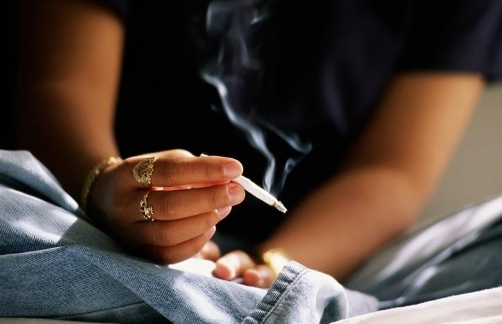 Спешни мерки относно проблема с тютюнопушенето в България, поискаха от