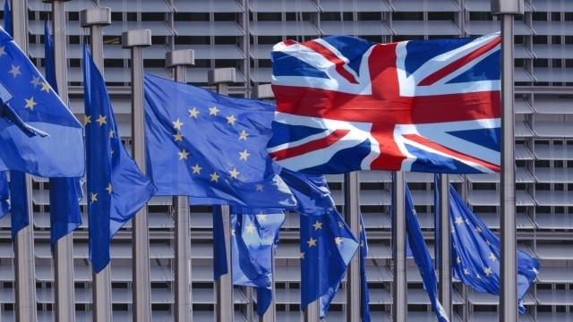 Европейските граждани няма да бъдат с преференции за работа във