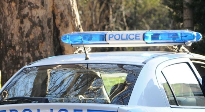 Неизвестни извършители са откраднали 3000 лв. от частен дом в