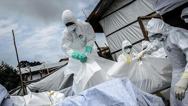 Коронавирусът е взел нови 3 жертви от Врачанско, сочат данните