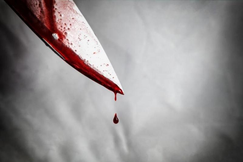 Шофьор нападна друг с нож след лека катастрофа на столичния