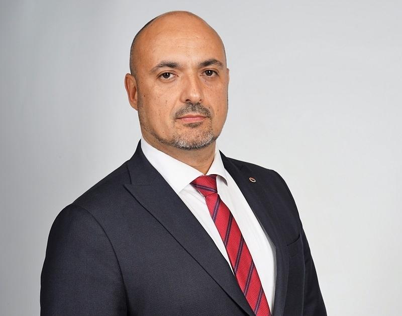 ВМРО-БЪЛГАРСКО НАЦИОНАЛНО ДВИЖЕНИЕ участва на местните избори в община Враца