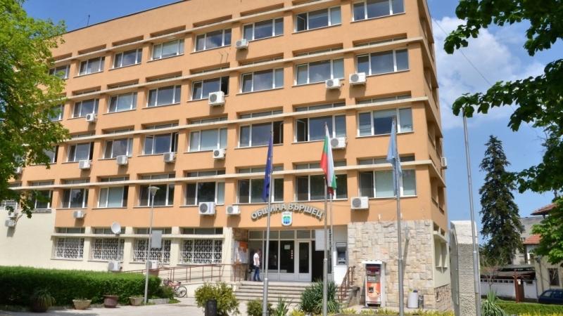 Програмата за празника на курорта, минералната вода и Балкана бе