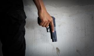 Снимка: МВР потвърди новината на BulNews за стрелба в дискотека