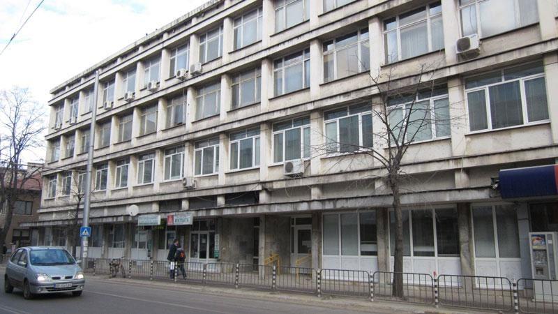"""Дирекция """"Бюро по труда"""" във Враца обяви списъка със свободни"""