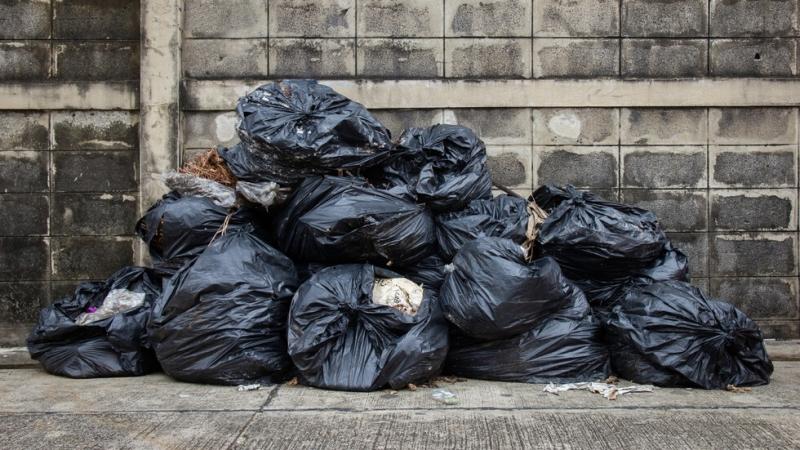 Рим ще изпраща боклуците си в България