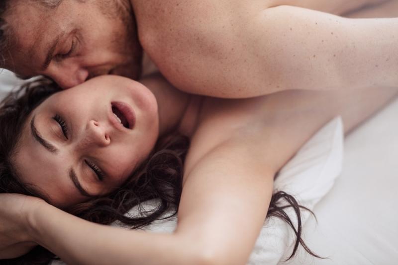 Кои са пречките пред добрия секс