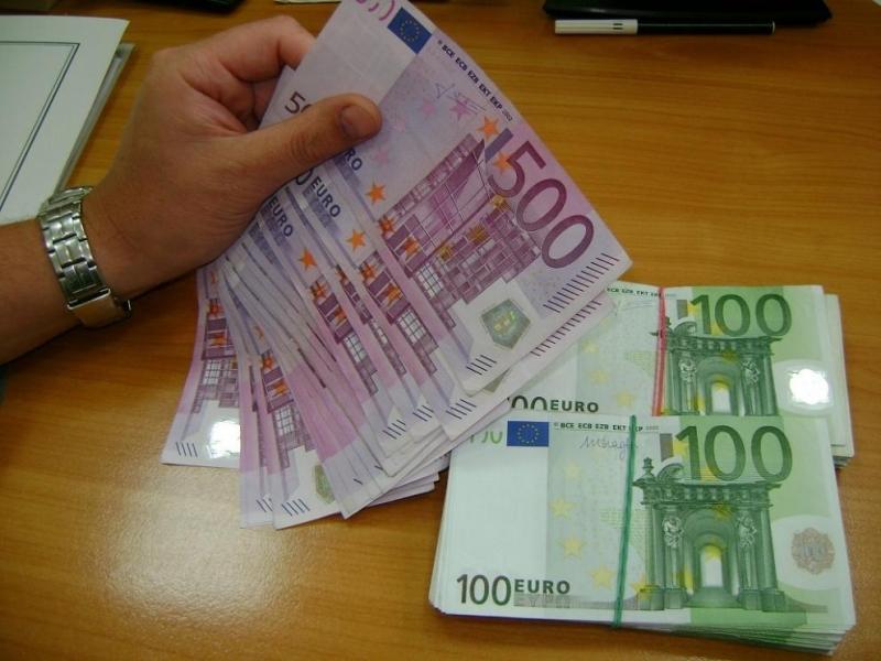 12,2 млн. евро ще бъдат инвестирани в пограничния район между