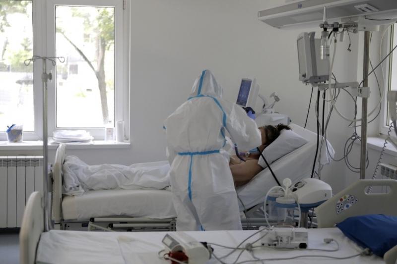 Още 6 човека пребориха коронавируса във Видинско, съобщиха от РЗИ.