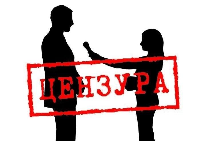 Ново изследване на ЕК: Медиите в България не са свободни