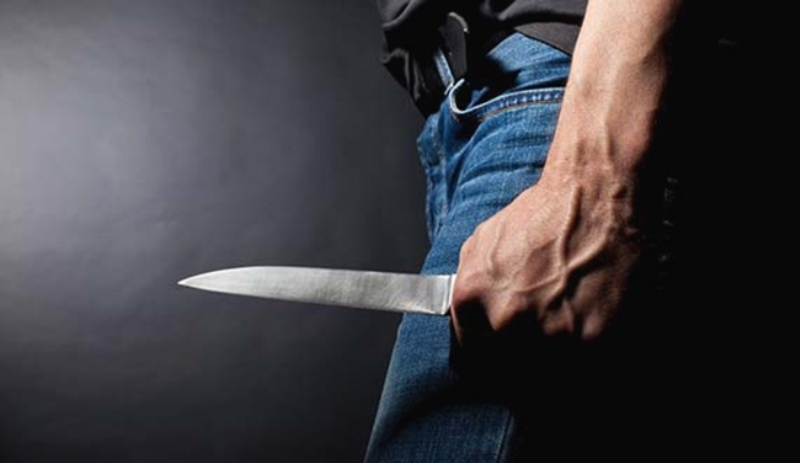Осъдиха на 150 часа безвъзмезден труд мъж от Козлодуй, заплашил да изкорми свой познат