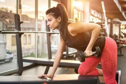 Учени от британския университет в Лъфбъроу установиха, че усилените тренировки