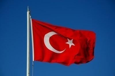 Водещите опозиционни партии в Турция и неправителствени организации заявиха, че