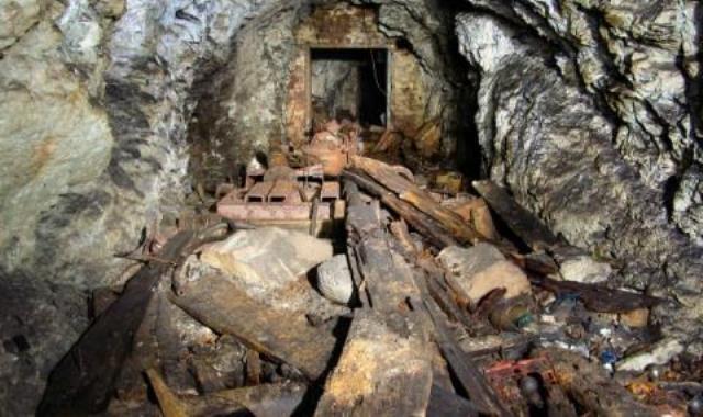Двама миньори и един инженер загинаха в инцидент в мина