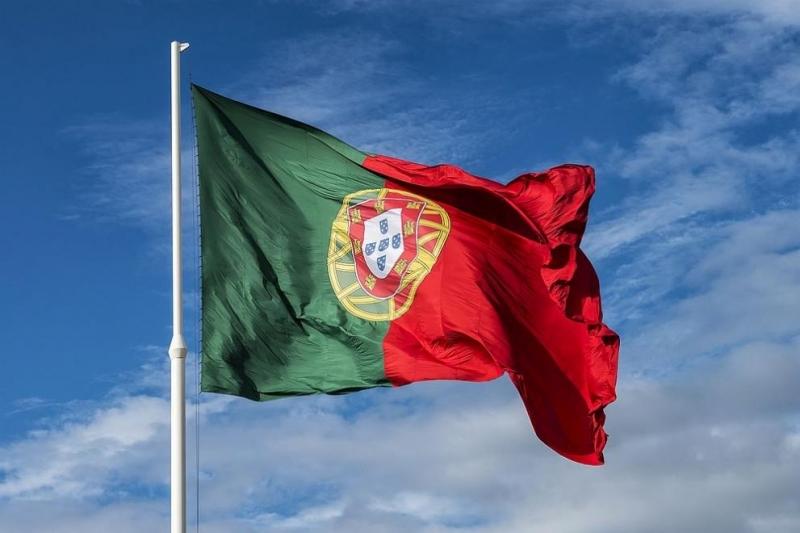 С изключени на десетина общини, Португалия от 19 април ще