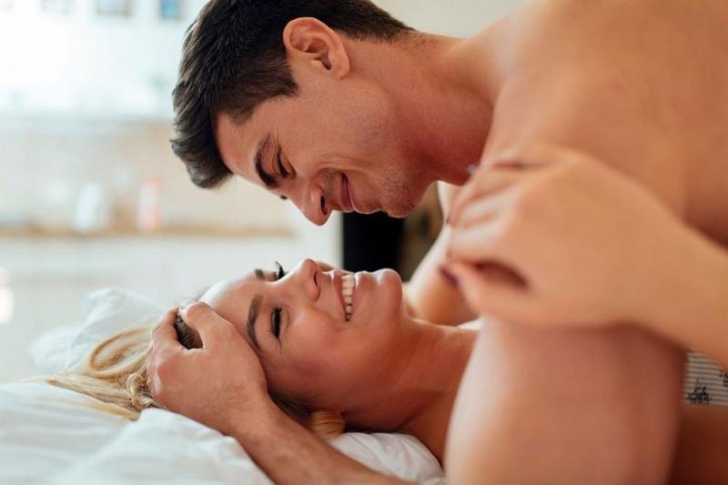 Само за жени: Какъв секс правят мъжете според зодията си?