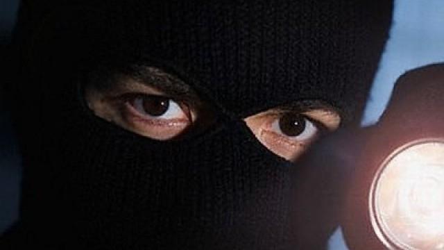 В събота видинчанин сигнализирал в полицията за извършена кражба от