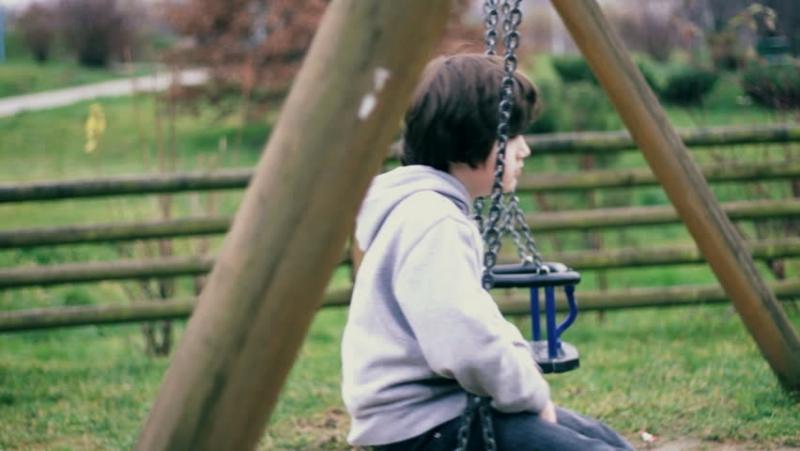 Три деца са вписани в регистъра за осиновяване във Врачанска