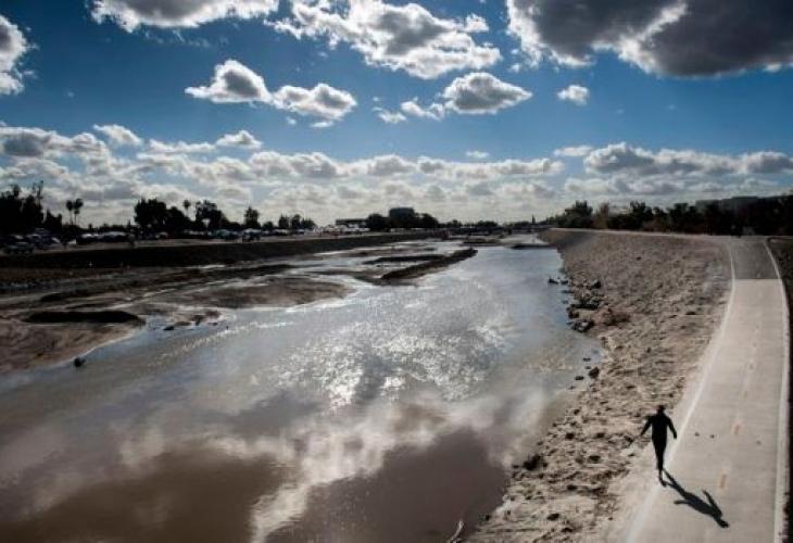 Днес облачността над страната ще е разкъсана - средна и