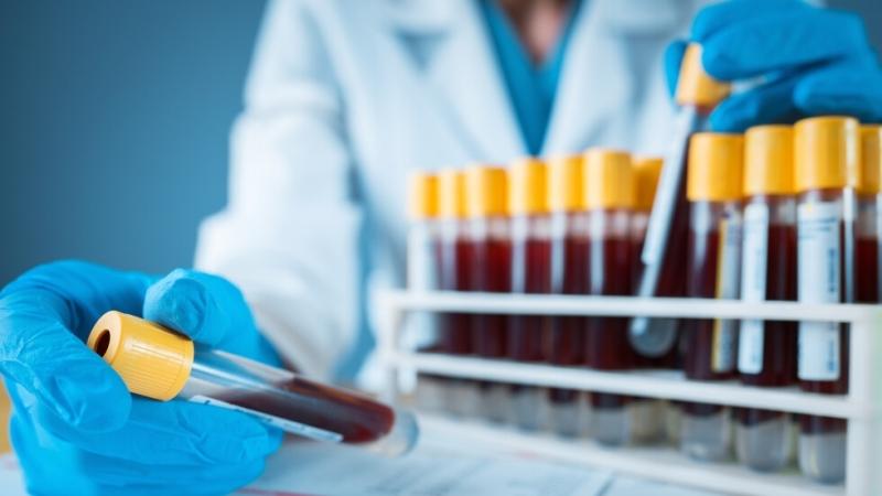 В Италия са регистрирани девет случая на повторно заразяване с