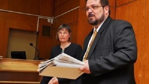 Варненски прокурори искат законодателни промени, основно при случаи на смърт.