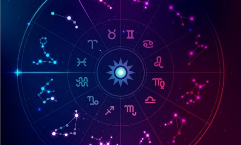 Вижте вашия дневен хороскоп за 28 май