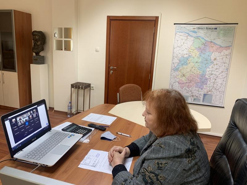Вижте какви нови решения взе Областният щаб за борба с коронавируса във Враца