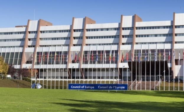 Високопоставен служител на Европейската комисия бе осъден във вторник на