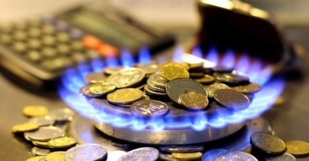 Увеличение на природния газ с 12% от август обсъди на