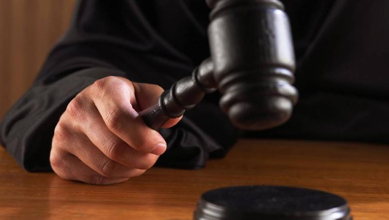 Окръжната прокуратура в Монтана предаде на съд Т.З. по обвинение