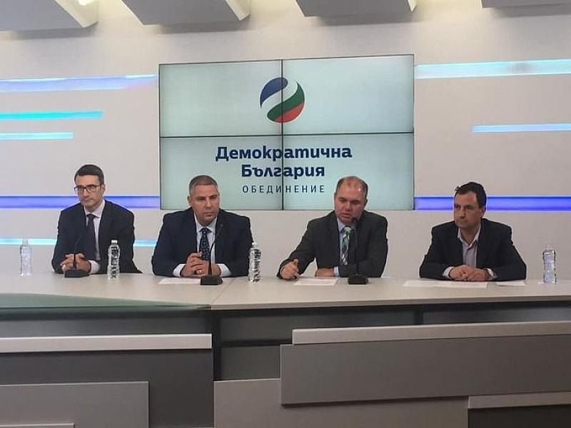 """Правителствата на Бойко Борисов саботираха проекта за магистрала """"Струма"""", поставяйки"""