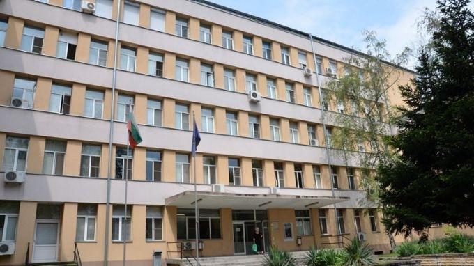 До момента няма потвърден случай на коронавирус във видинската болница