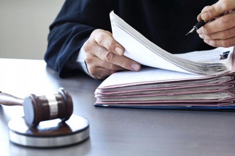 Двама мъже отиват на съд в Русе, шофирали пияни