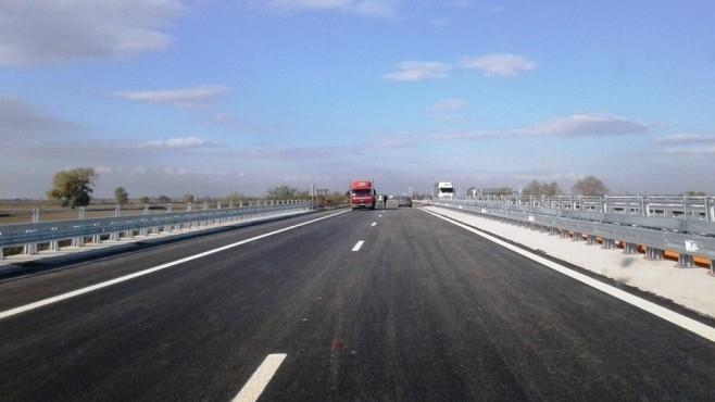 Съгласуван е подробен устройствен план за част от пътя между Видин и Ботевград