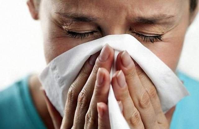 Ръст на броя на заболелите от грип. Това отчитат здравните