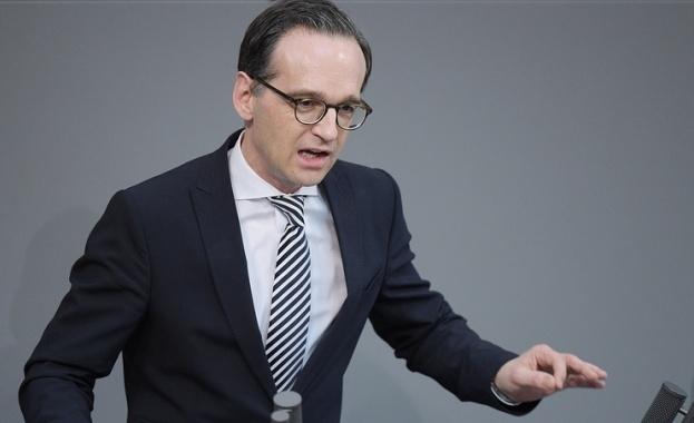 Германия е готова да даде поредна отсрочка на Великобритания за
