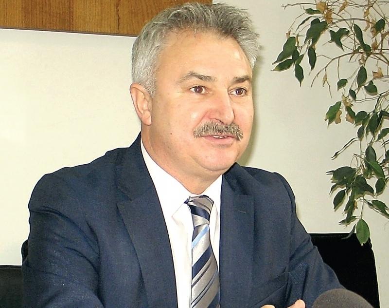 Националното сдружение на общините в Република България е представило актуализираните