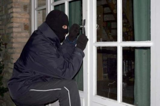 Разбили са и са обрали къща във Врачанско, съобщиха от