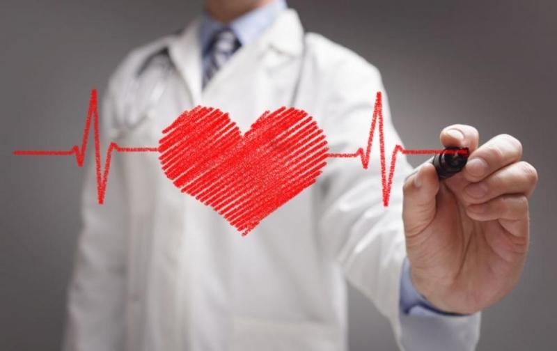 Необичаен симптом за предстоящ инфаркт издават зъбите