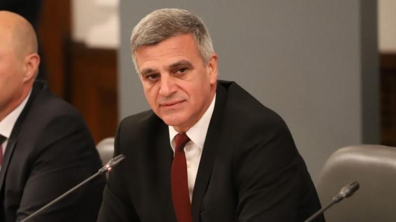 Със заповед на премиера Стефан Янев са назначени нови трима