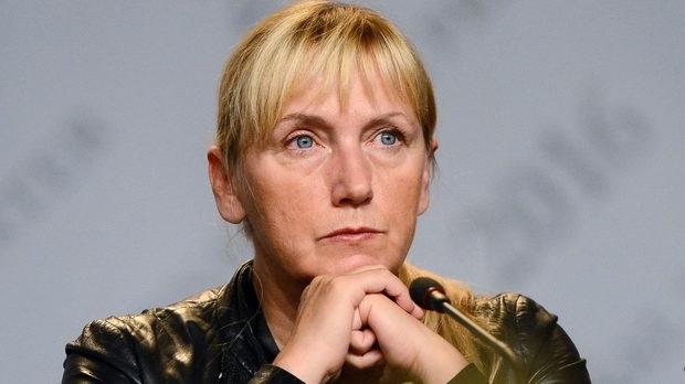 Съдът прекрати дело за клевета срещу Елена Йончева за къщата в Барселона
