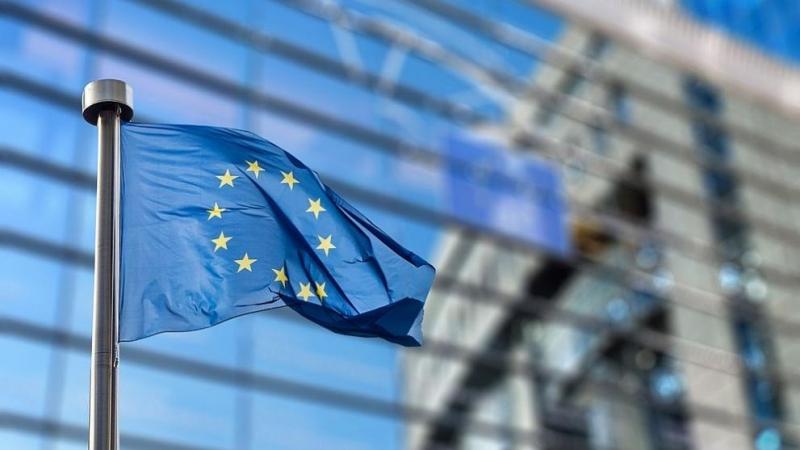 Бюджетът на ЕС до 2027 г. ще бъде 1.824 трилиона