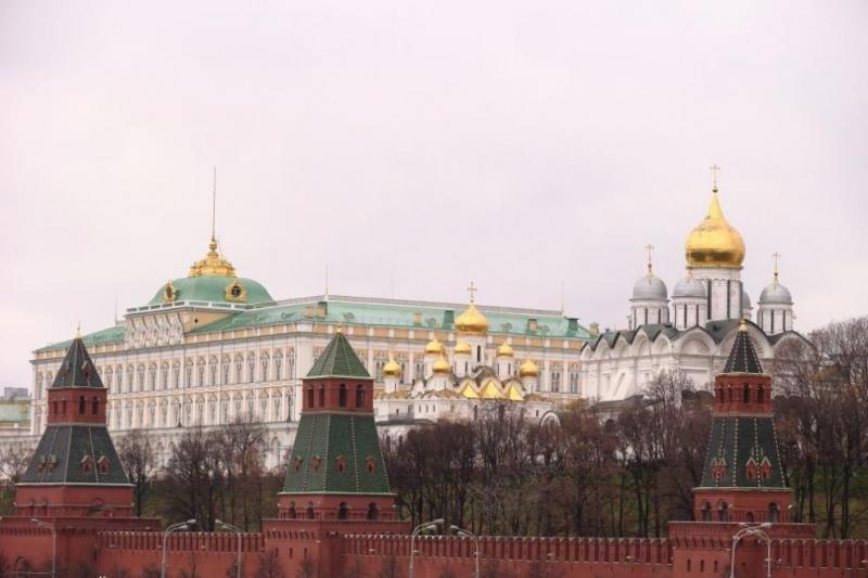 Кметът на Москва Сергей Собянинпродължи до 29 юни включително допълнителните