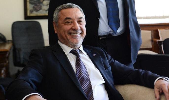 """""""Никой не може да гарантира, че на следващите избори ще"""