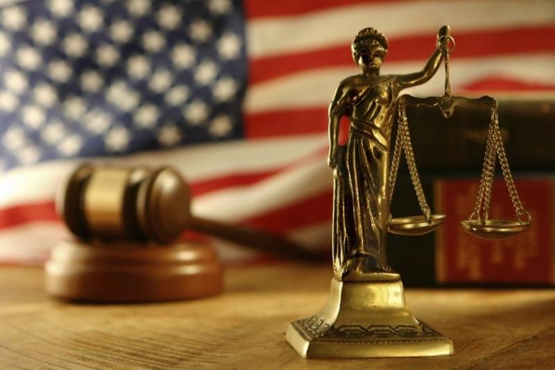 ЕС скочи срещу възобновяването на смъртните наказания в САЩ