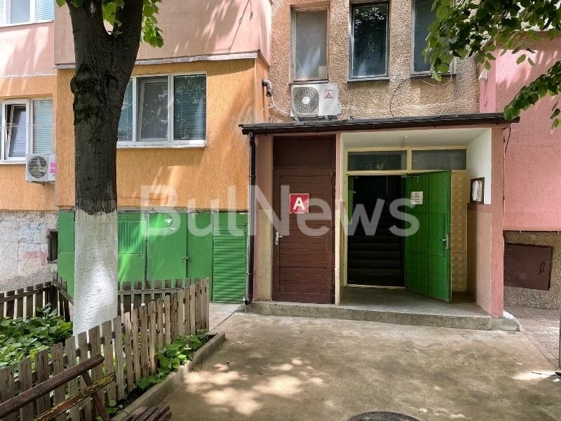 От полицията във Враца потвърдиха новината на BulNews за самоубийството