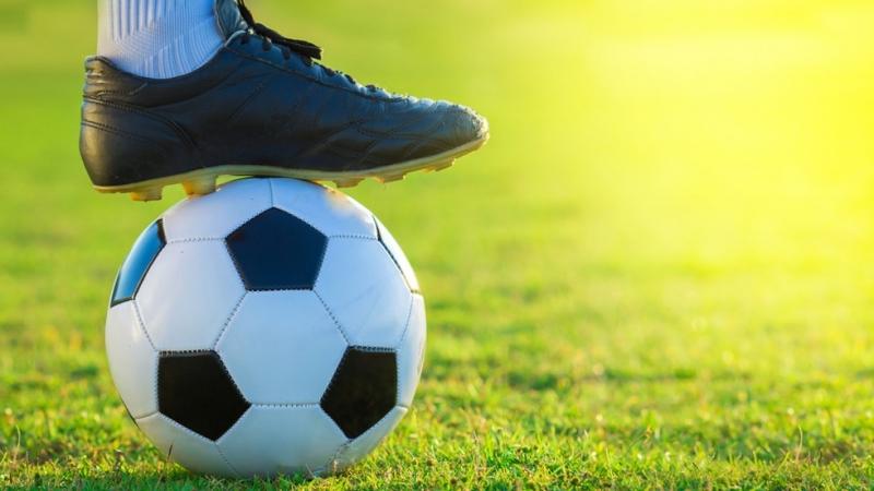 САЩ, Канада и Мексико приемат Световното по футбол през 2026 г.