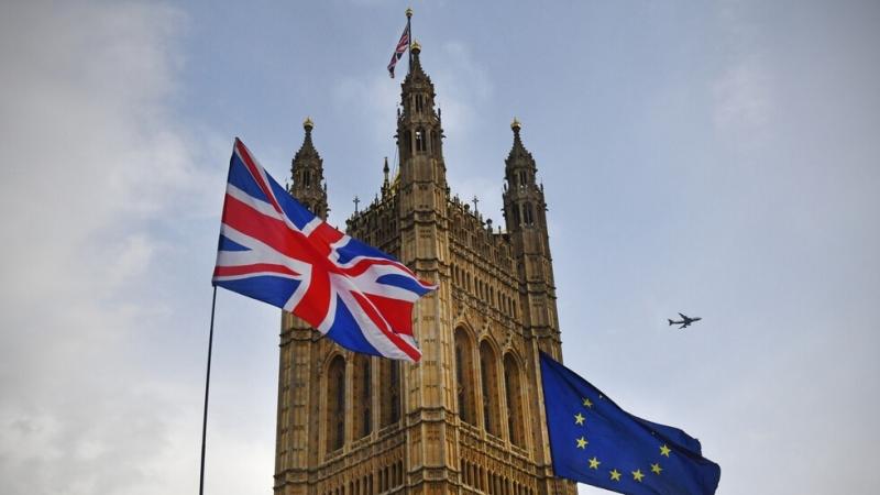 По данни на Британското министерство на вътрешните работи 139 000